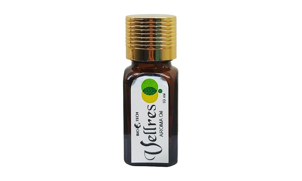 Vellres Aroma Oil
